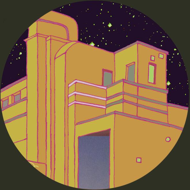 DC_badge2